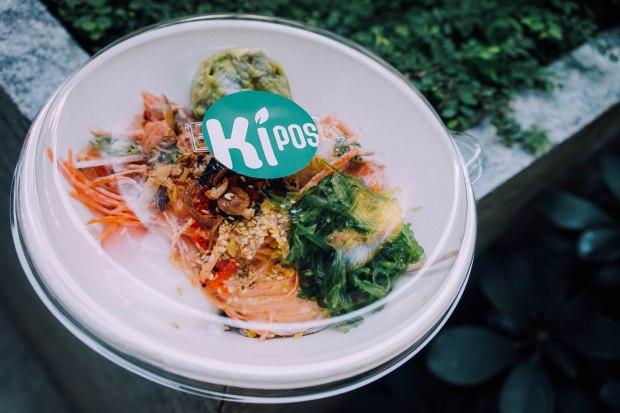 kipos-bowl-gourmet-build-your-bowl-3