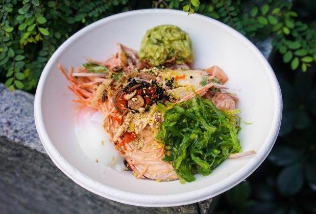 kipos-gourmet-build-your-bowl-2