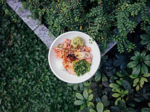 kipos-gourmet-build-your-bowl