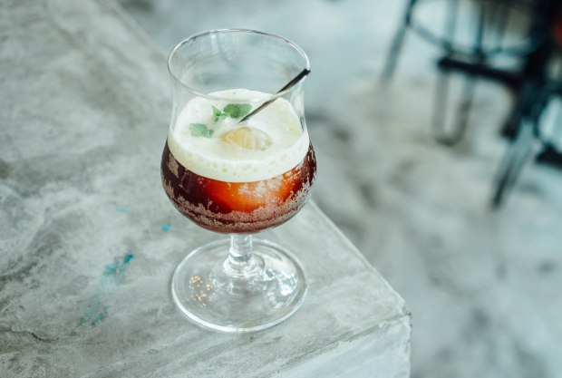 montana-coconut-cold-brew-gula-melaka