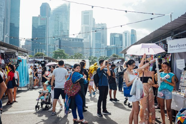 artbox-singapore-2018