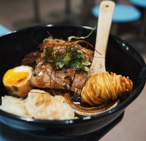 5-snubbed-travel-wonders-in-singapore-a-noodle-story