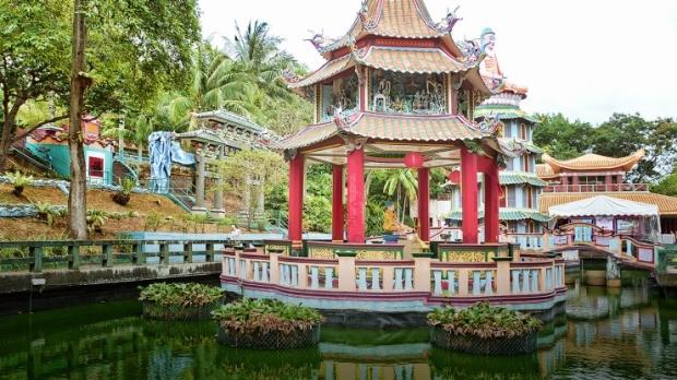 5-snubbed-travel-wonders-in-singapore-haw-par-villa-2