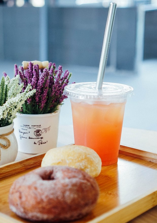 haritts-singapore-grapefruit-juice