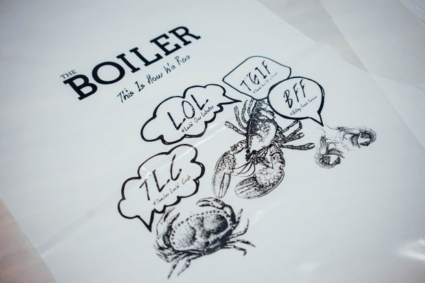 the-boiler-apron