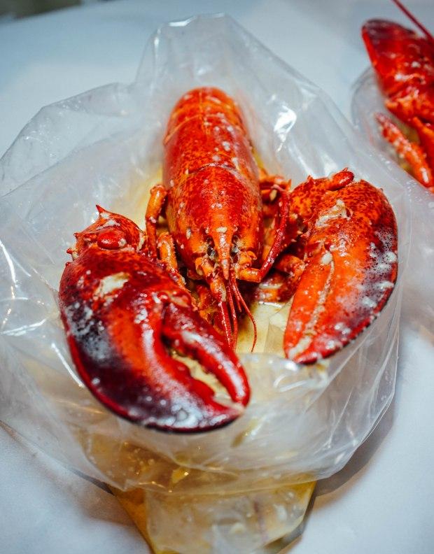 the-boiler-boston-lobster