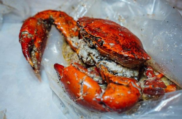 the-boiler-sri-lankan-crab