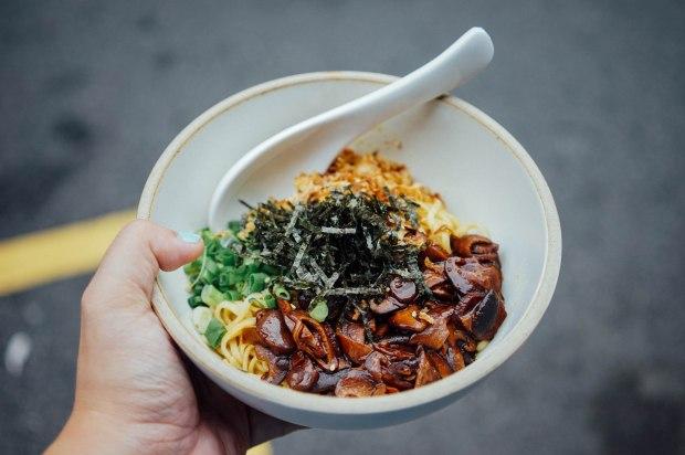 dumpling-darlings-miso-mushroom-noodles