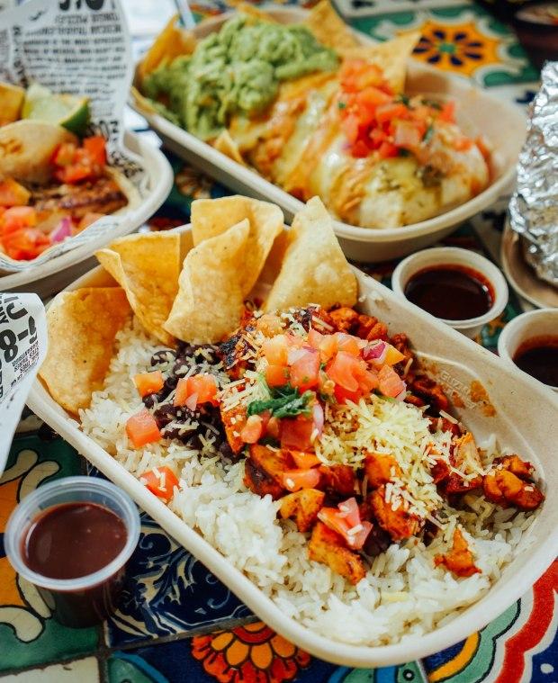 guzman-y-gomez-burrito-bowl