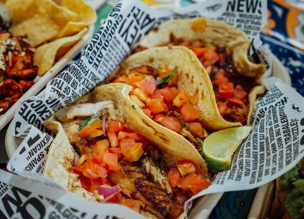 guzman-y-gomez-tacos