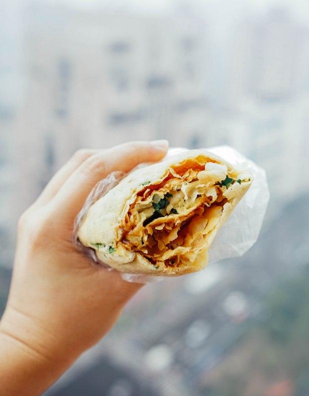 shanghai-egg-pancake