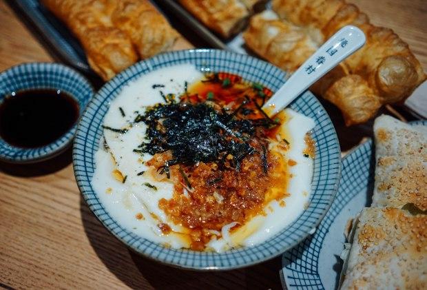 shanghai-savoury-tou-hua