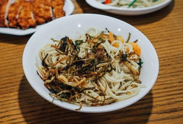 shanghai-scallion-oil-noodles