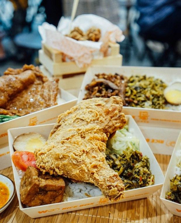 Woo Ricebox-4