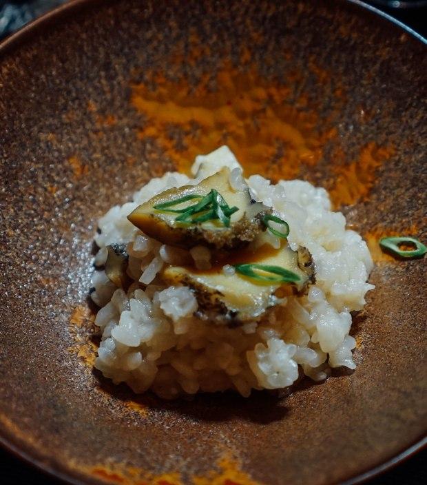 rizu-abalone-risotto