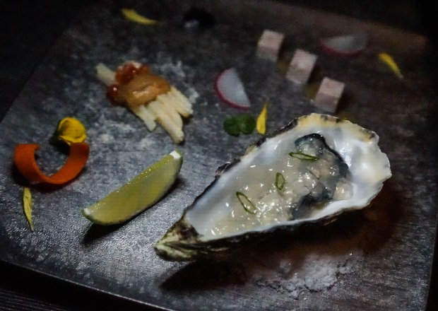 rizu-assorted-appetisers