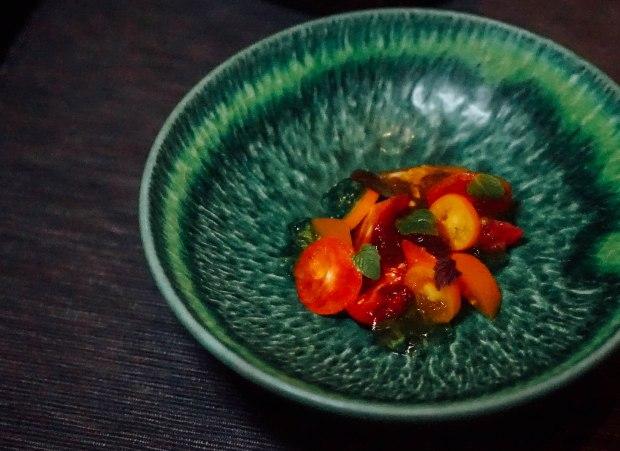 rizu-five-kinds-tomato-salad