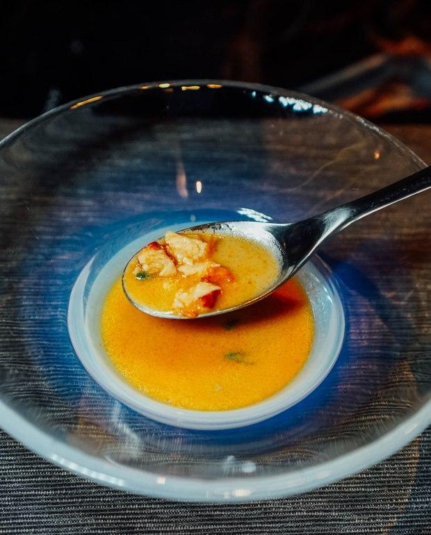 rizu-lobster-bisque