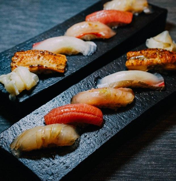 rizu-nigiri-sushi
