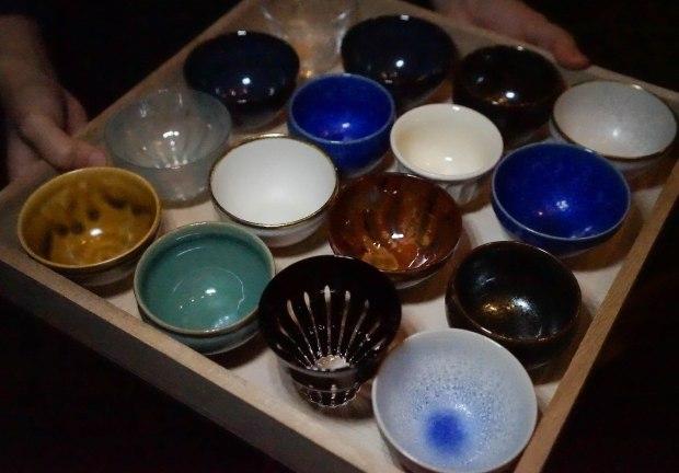 rizu-sake-cups