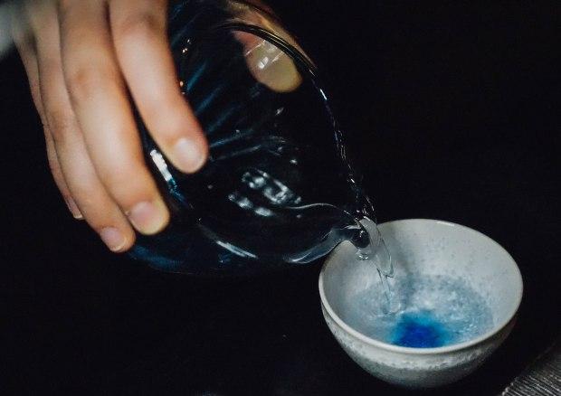rizu-sake