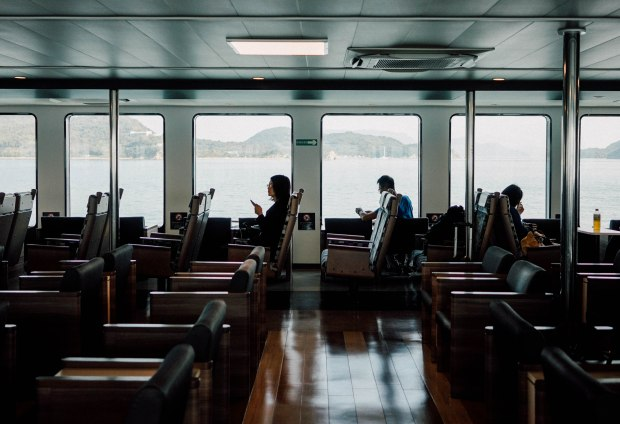 naoshima-and-teshima-ferry