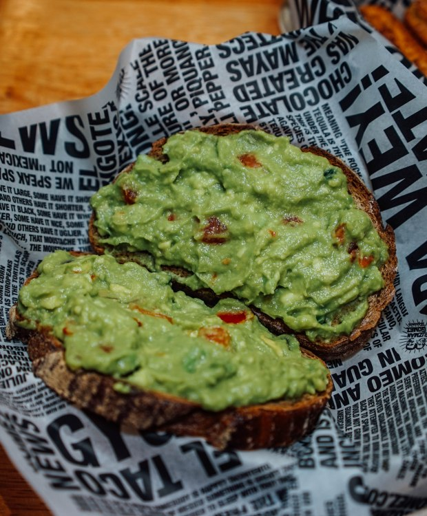 guzman-y-gomez-guacamole-on-sourdough