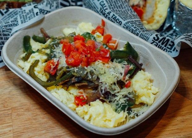 guzman-y-gomez-scrambled-eggs