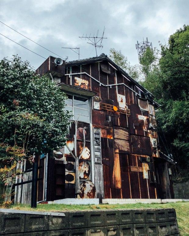 naoshima-art-house-project