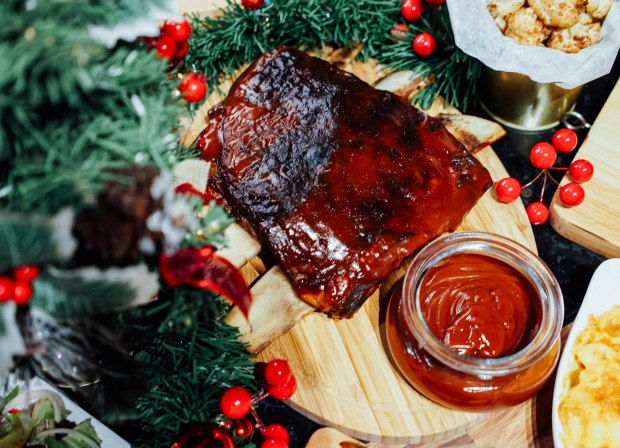 morganfields-barbeque-beef-rib