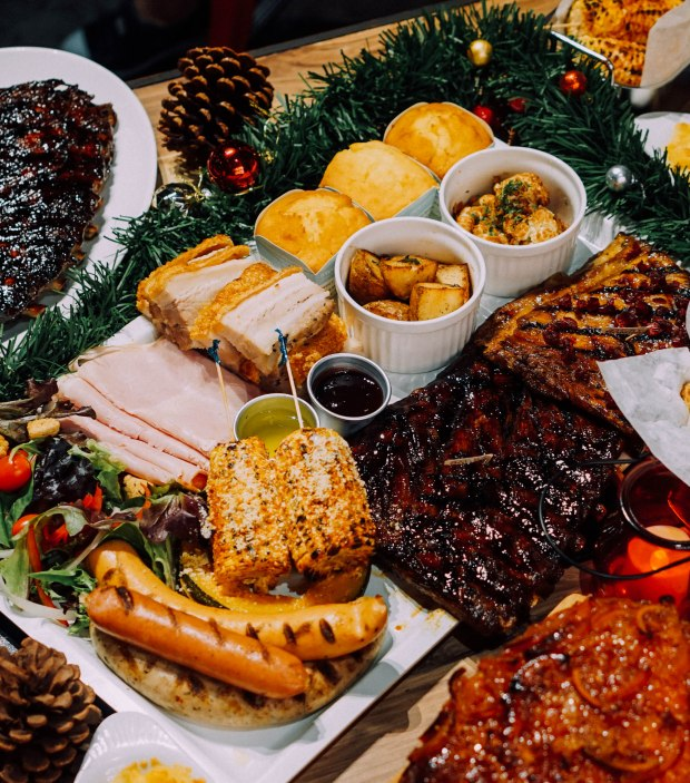 morganfields-morgans-christmas-feast-2