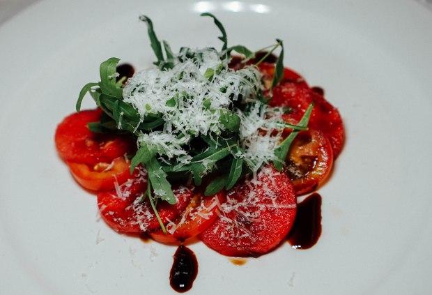 amara-hotel-tomato-watermelon-carpaccio