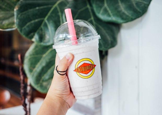 fat-burger-strawberry-milkshake
