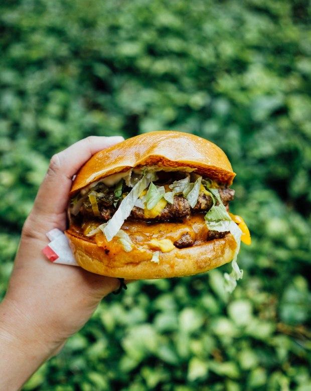 fatburger-fatburger