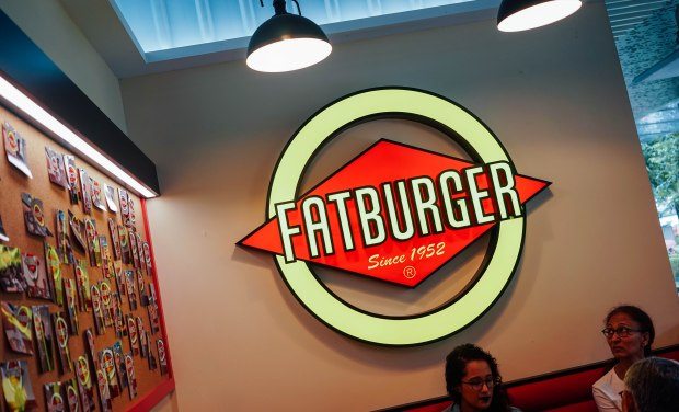 fatburger-singapore-kinex-logo
