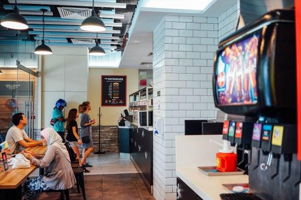 fatburger-singapore-kinex