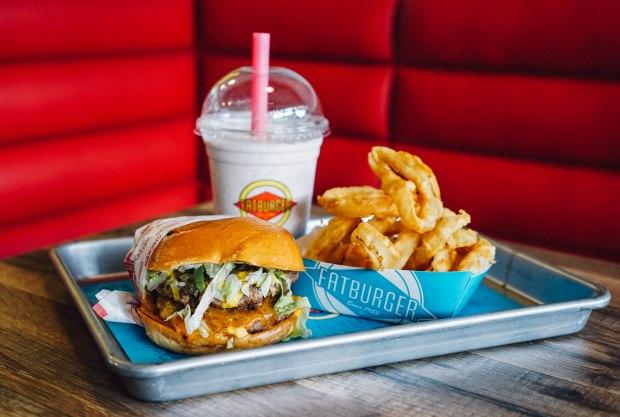 fatburger-singapore