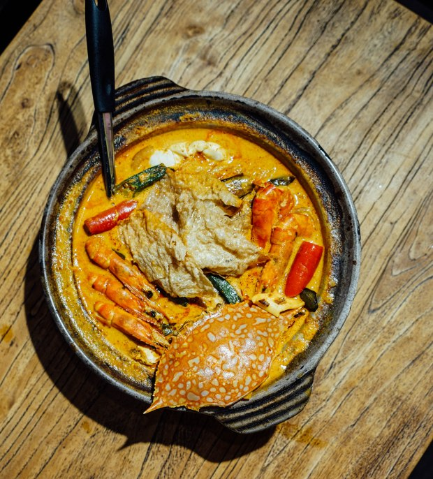fuxiang-signatures-seafood-claypot