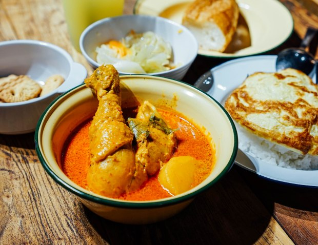 fuxiang-signatures-singapore-famous-curry-chicken
