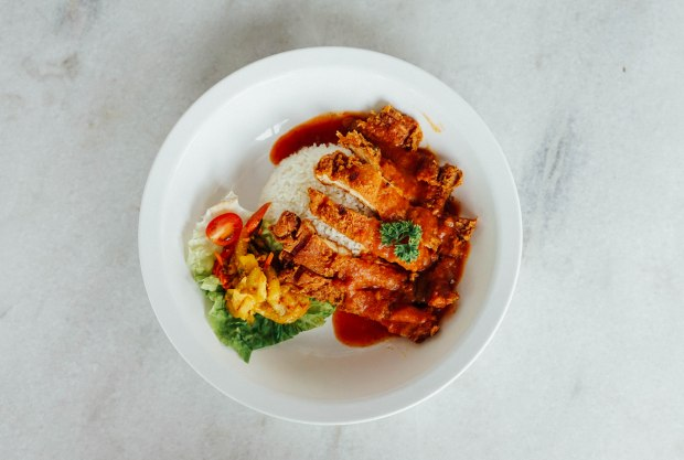 the-chop-chop-selections-chef-curry-rice-special-crispy-chicken-cutlet