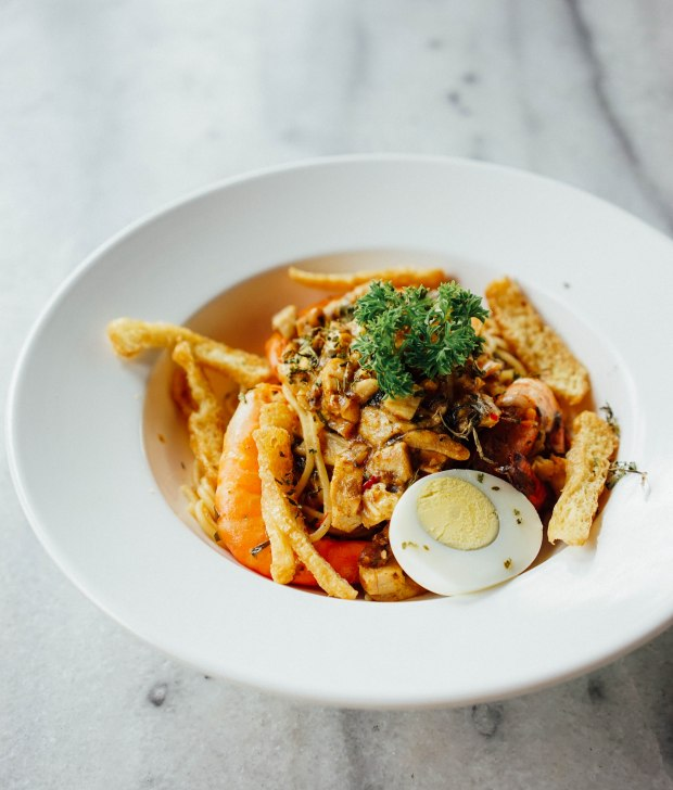 the-chop-chop-selections-chef-special-laksa-pasta