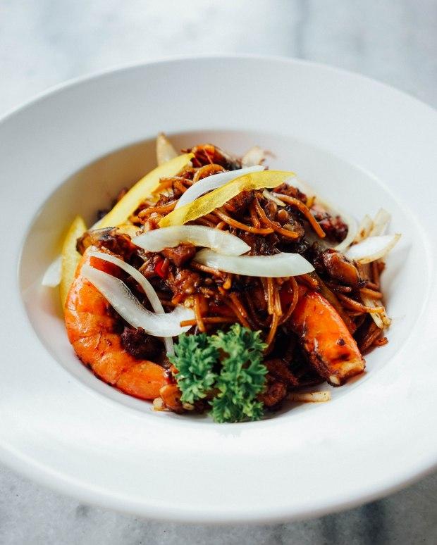 the-chop-chop-selections-fiery-noodles