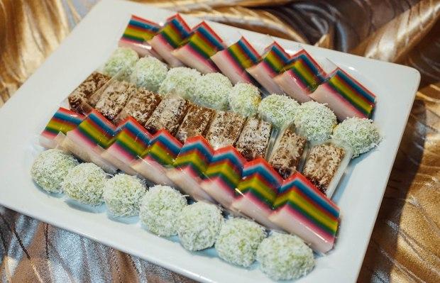 amara-hotel-cny-2019-dessert-2
