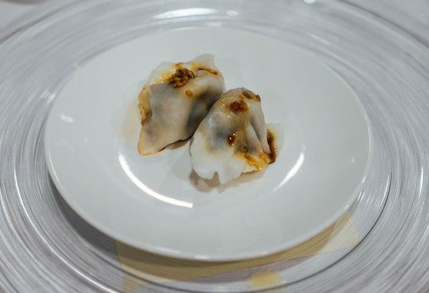 amara-hotel-cny-2019-dumplings-2