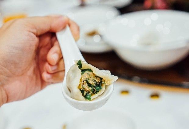 amara-hotel-cny-2019-dumplings