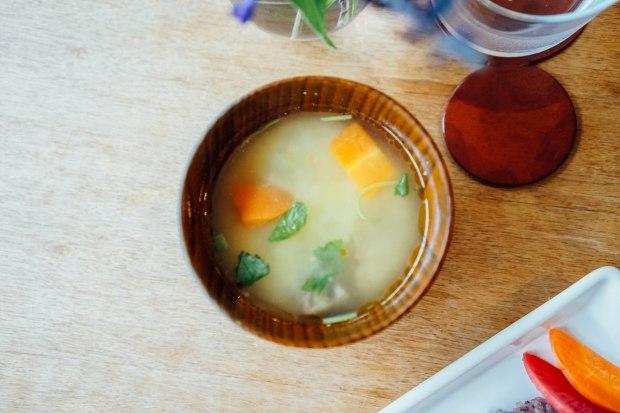 apron-cafe-set-lunch-soup