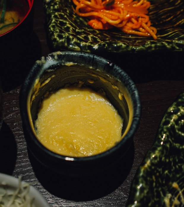 keisuke-omurice-cheese-sauce-2