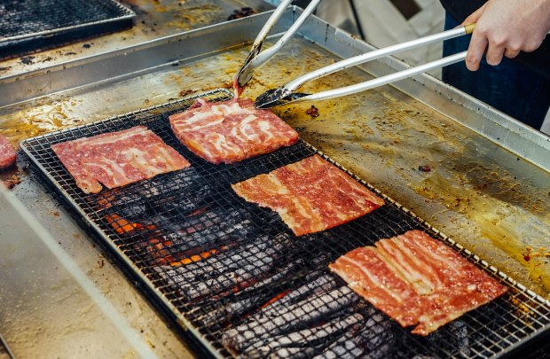 bee-cheng-hiang-grillery-live-grill-station-2