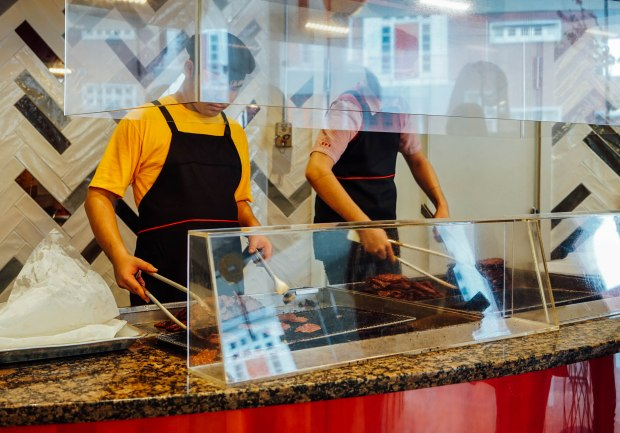 bee-cheng-hiang-grillery-live-grill-station-3