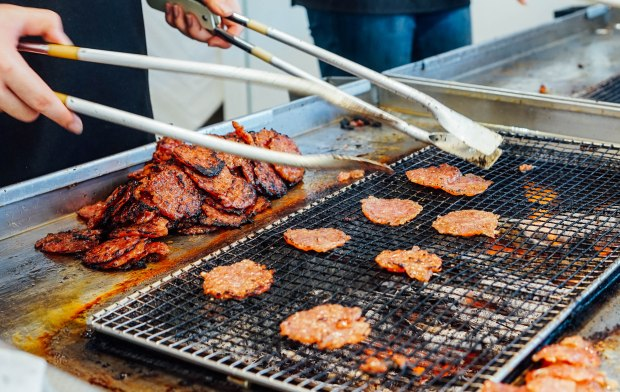 bee-cheng-hiang-grillery-live-grill-station